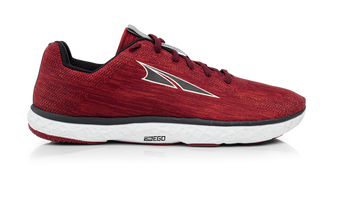 Altra Men's Escalante 1.5 - Red (AFM1833G-8)