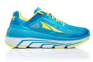 Altra Women's Duo - Blue (AFW1838F-4)