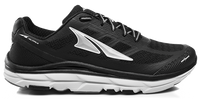 Altra Women's Provision 3.5 - Black (AFW1845F-0) Lateral Side