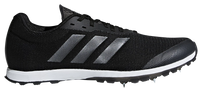 Adidas Women's XCS Track Spike - Core Black/Night Metallic/Carbon (AQ0420)