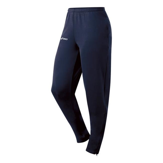 Asics Men's Aptitude 2 Pant - Blue (TF1285-50)