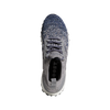 Adidas Men's Ultraboost AT - Grey Three (BB6128)