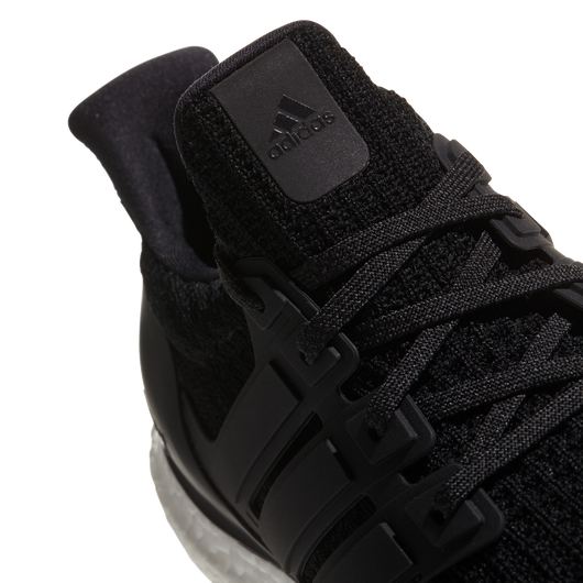 cc64da6c381 Adidas Men s Ultra Boost 4.0 - Core Black Core Black Core Black (BB6166