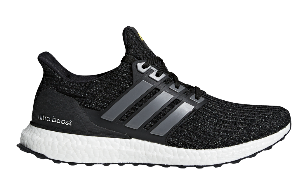 adidas ultra boost iron