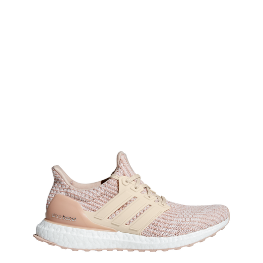 Buy Cheap Factory Outlet ULTRA BOOST - Neutral running shoes - ash pearl/linen/clear orange Get Online It7BYK4