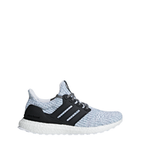 Adidas Women's Ultra Boost Parley - Blue Spirit/Carbon/Cloud White (BC0251)