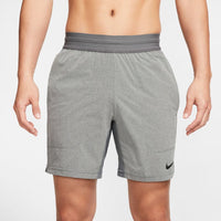 Nike Men's Flex Training Short - Iron Grey (BV2770-068)