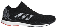 Adidas Unisex Adizero Prime LTD - Core Black/White/Grey (CP8922)