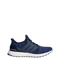 2fecaee59 Adidas Men s Ultra Boost 4.0 - Carbon Legend Ink Core Black (CP9250)