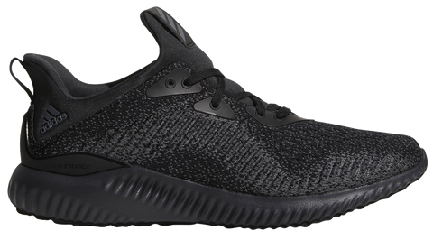 Adidas Men's Alphabounce 1 - Black (DB1090)