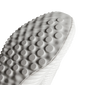 Adidas Men's Alphabounce 1 - White (DB1092)