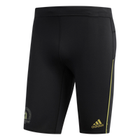 Adidas Men's Boston Marathon® 2019 B.A.A. Supernova Short Tight - Black (DX8767)