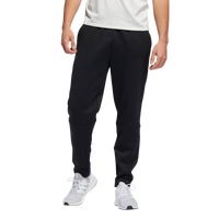 Adidas Men's Boston Marathon® 2019 B.A.A. Z.N.E. Pants - Black (DX8776)