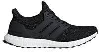 Adidas Men's Ultra Boost 4.0 - Core Black/Core Black/Cloud White (F36153)