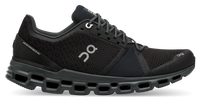 On Running Men's Cloudstratus - Black/Shadow (29.99845)
