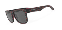 Goodr Sunglasses - BFG OB Opticals Golf Collection (FBFG)