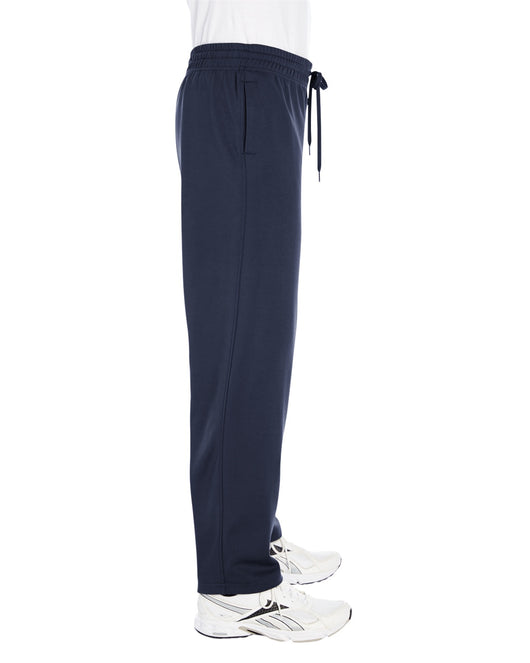 East Bridgewater T&F Sweatpants