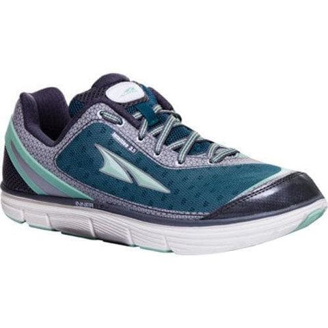 Altra Women's Intuition 3.5 - Blue (A2633-2)