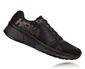 Hoka One One Men's Cavu FBN - Black/Nine Iron (1098092-BNIR)