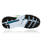 Hoka One One Men's Elevon - Caribbean Sea/Black (1019267-CSBLC)
