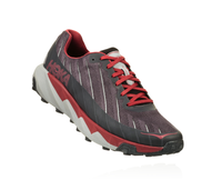 Hoka One One Men's Torrent - Nine Iron/Black (1097751-NIBC)