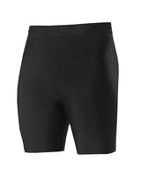 Mascenic Men's Team Compression Shorts