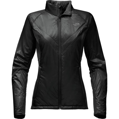 The North Face Women's Flight Touji Jacket - (NF0A2V26-JK3)