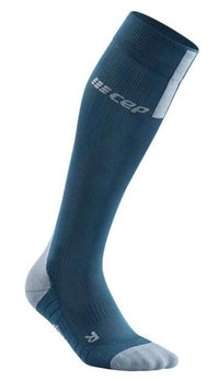 CEP Women's Compression Tall Socks 3.0 (WP40X)