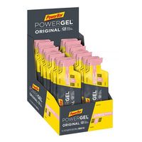 PowerBar PowerGel Originals (22910)