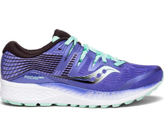 Running Shoes New Arrivals – Tagged