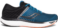 Saucony Men's Triumph 17 - Blue/Black (S20546-25)