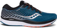 Saucony Men's Guide 13 - Blue/Silver (S20548-25)