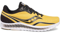 Saucony Men's Kinvara 11 - Yellow (S20551-45)
