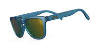 Goodr Sunglasses - The Originals Collection (OG)