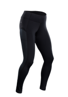 Sugoi Women's Subzero Zap Tight - Black (U408510F-BLK)