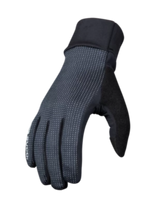 Sugoi Zap Training Glove - Black (U914010U-BLK)