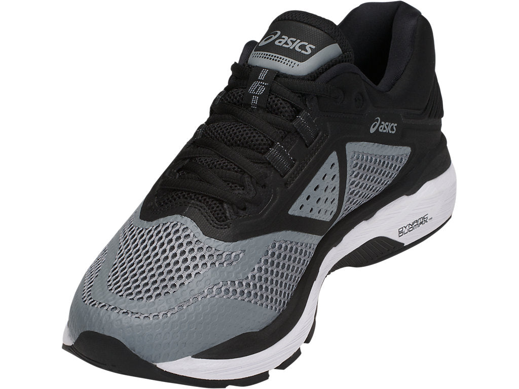 asics gt 2000 extra wide
