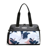 Vooray Trainer Duffels (B.TR)