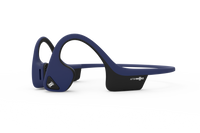 AfterShokz Air (AS650)