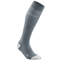 CEP Men's Compression Ultralight Tall Socks (WP50Y)