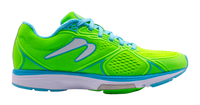Newton Women's Fate 5 - Shamrock/Blue (W011619)