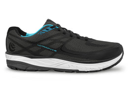 Topo Women's Ultrafly 2 - Black/Blue (W024-BLKBLU)