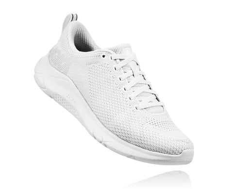Hoka One One Men's Hupana 2 - White (1019573-WHT)