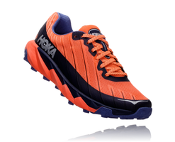 Hoka One One Women's Torrent - Love Potion/Dress Blues (1097755-LPDB)