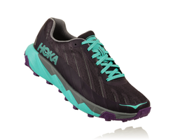 Hoka One One Women's Torrent - Nine Iron/Streel Gray (1097755-NISG)