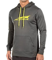 Altra Men's Core Hoody - Gray (AAM17F2L4-3)