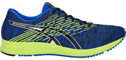 Asics Men's Gel-DS Trainer 24 - Illusion Blue/Black (1011A176.400)