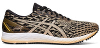 Asics Women's GEL-DS Trainer 25 Boston - Champagne/Champagne (1012A827-250)