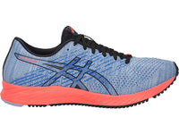 Asics Women's Gel-DS Trainer 24 - Mist/Illusion Blue (1012A158.400)