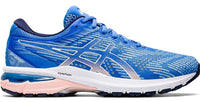 Asics Women's GT-2000 8 - Blue Coast/White (1012A591.400)